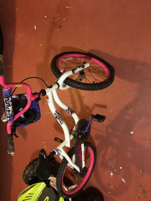 Girls Bike for Sale in Madison, MS