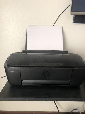 HP 100 AMP for Sale in Lincoln, NE