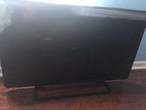 Panasonic Smart TV for Sale in Charlotte, NC