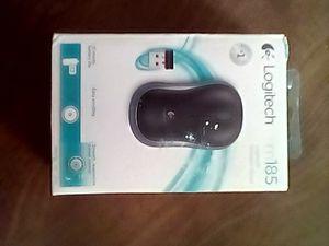 Logitech wireless mouse for Sale in Harrisburg, PA