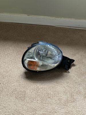 2003 Subaru Impreza wrx bugeye headlights for Sale in Richmond, VA