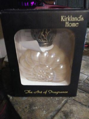 kirlands fragrance shell for Sale in Sanford, FL