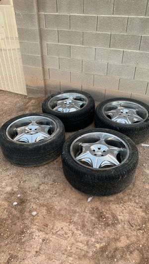 22s for Sale in North Las Vegas, NV