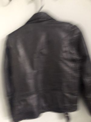 Motorcycle jacket for Sale in Countryside, IL