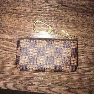 LV Pouch Bag for Sale in Modesto, CA