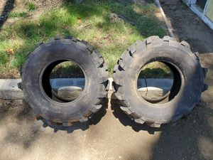 Itp mudlite tires . for Sale in Sylmar, CA