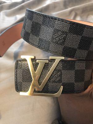 Louis Vuitton for Sale in Fullerton, CA