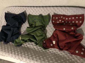Diaper Rite cover EUC for Sale in Norfolk, VA