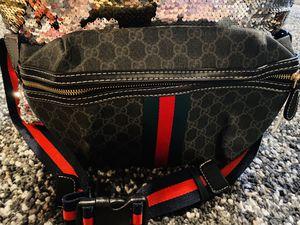 GG waist side bag for Sale in Falls Church, VA