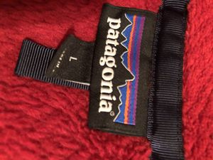 Patagonia for Sale in Frisco, TX