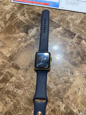 Apple Watch series 2 42 mm for Sale in Chicago, IL