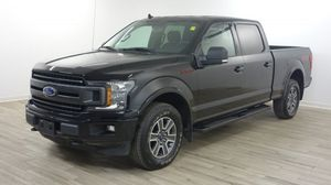 2018 Ford F-150 for Sale in Florissant, MO