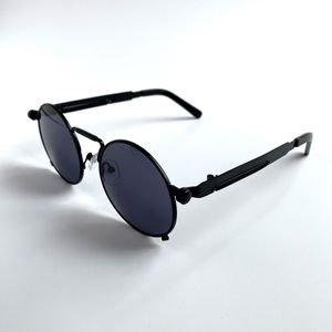 Sunglasses ( Retrospec - Midnight) for Sale in New York, NY