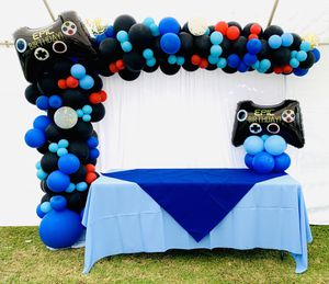 Balloon Garland for Sale in Ontario, CA