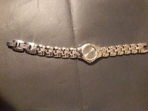Women's watches for Sale in Arlington, VA