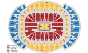 2 Miami Heat vs Dallas Mavericks Lower Level Tickets 2/28 for Sale in Miramar, FL