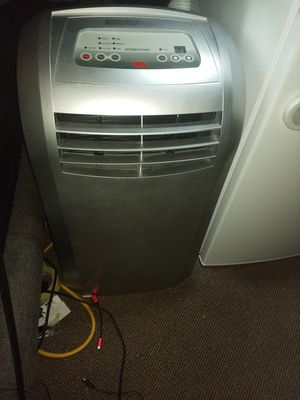 Portable Air Conditioner for Sale in Seattle, WA