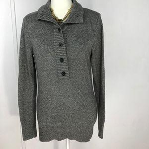 Eddie Bauer Women's Sweater Sz S for Sale in Willis, TX