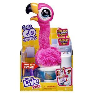 Gotta Go Flamingo for Sale in Kirkland, WA