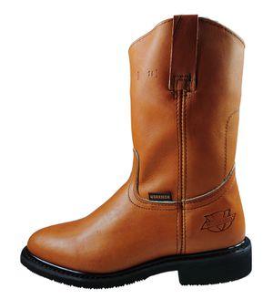 Botas de trabajo 🥾 Work boots for Sale in Whittier, CA