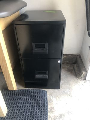File Cabinets for Sale in San Diego, CA