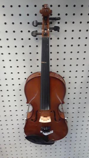 Hermann Luger Violin CV300 for Sale in Orlando, FL
