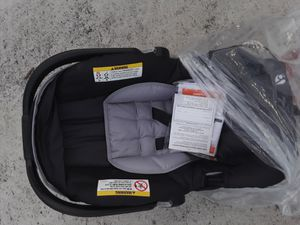 Car seat (new) for Sale in Davenport, FL