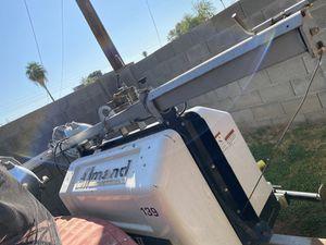 Light for Sale in Phoenix, AZ