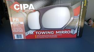 Cipa Mirrors for Sale in Wimauma, FL
