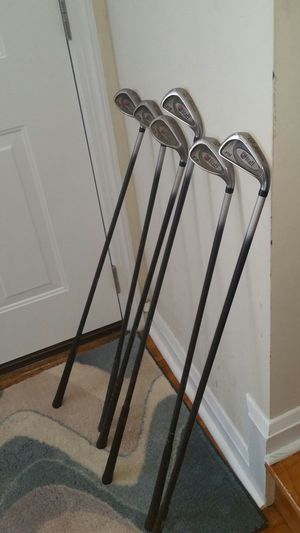 Golf clubs for Sale in Dundalk, MD