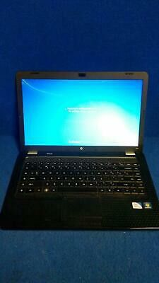 HP G56 Notebook PC $300 for Sale in Austin, TX
