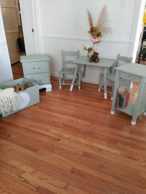 Kids Furniture for Sale in Inglewood, CA