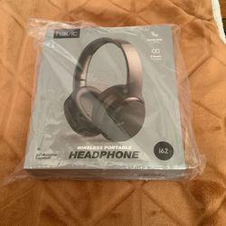 Wireless Portable Headphones for Sale in Burbank,  IL