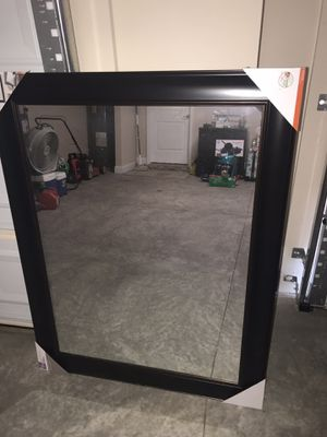 Wall mirror for Sale in Hampton, GA