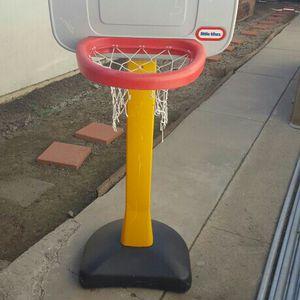 Basketball Hoop for Sale in Orange, CA