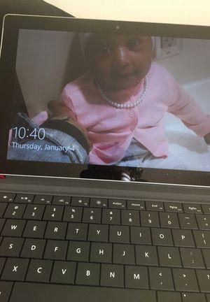 Microsoft Surface for Sale in Atlanta, GA