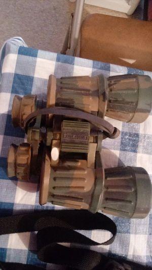 Jason 10x50 binoculars for Sale in Cordele, GA