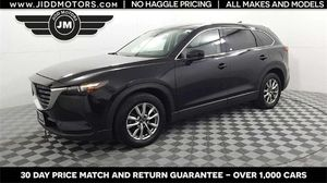 2018 Mazda CX-9 for Sale in Des Plaines, IL