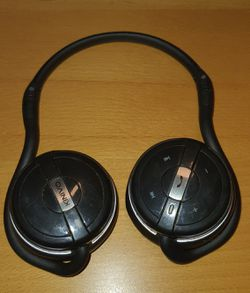 Kinivo Bluetooth headphones for Sale in Seattle,  WA