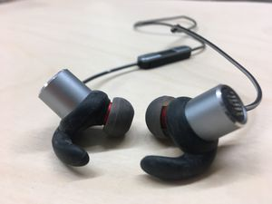 JBL Mini 2 Sweatproof Headphones for Sale in Huntington Park, CA