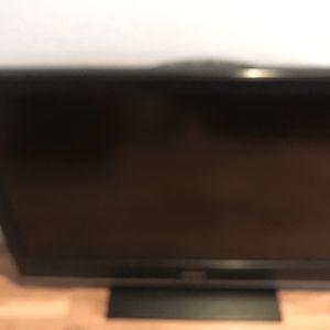 Tv 50 Inch . 720 P for Sale in Poulsbo, WA
