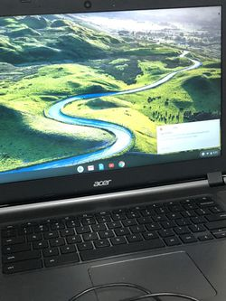 Chromebook 15 For Sale $100 for Sale in Colorado Springs,  CO