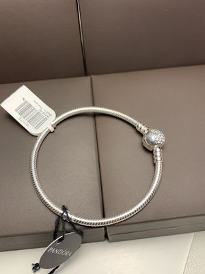 Pandora Bracelet Original for Sale in Henderson, NV