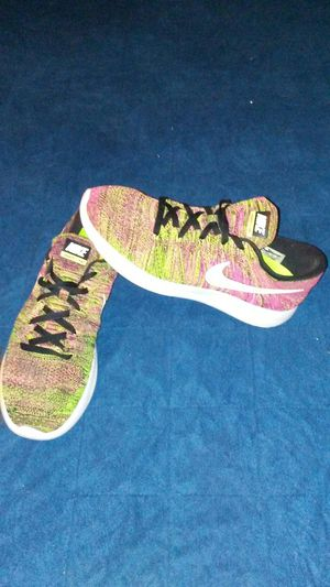 Shoes Nike lunarepic size 11 for men chequen más ofertas for Sale in Los Angeles, CA
