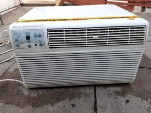 AC Windows for Sale in Los Angeles, CA