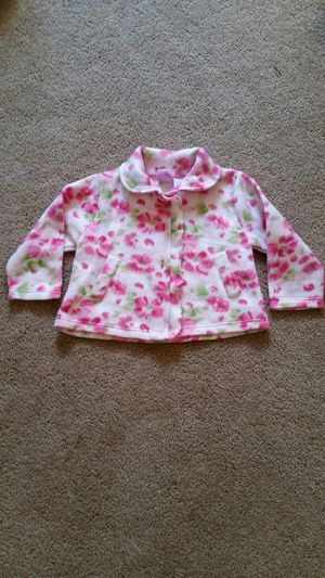 Toddler girl's sweater in excellent condition for Sale in Murrieta, CA