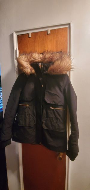 Zara women's coat , size S for Sale in Lodi, NJ