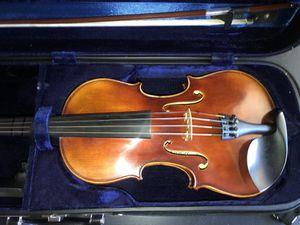 Adam day violin for Sale in Salt Lake City, UT