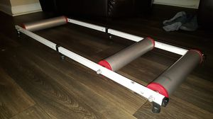 Bycicle rollers for Sale in Cary, NC