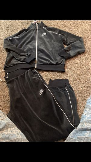 Nike jump suit for women for Sale in Fresno, CA